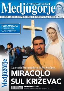 Medjugorje-2012-08.indd