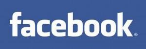 Topic - Facebook