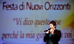 Chiara_Amirante_Festa_Nuovi_Orizzonti