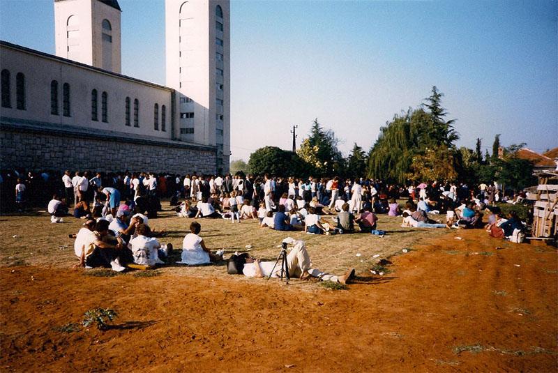 Confessioni 1984