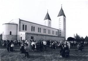 Medjugorje-1981