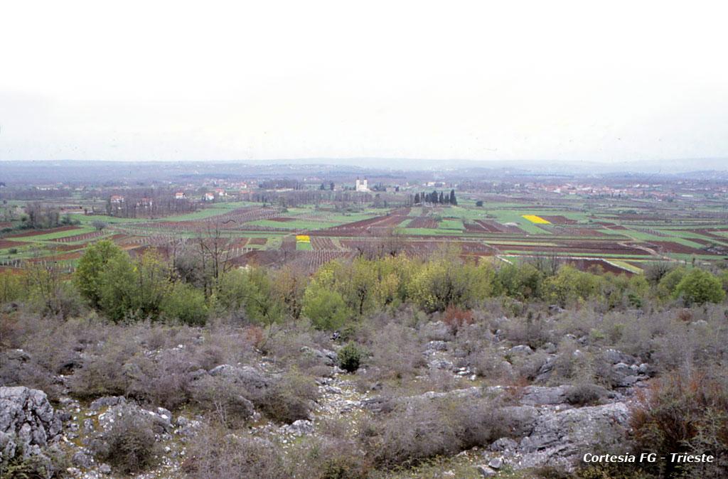 Medjugorje 1984