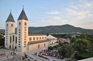 chiesa_medugorje