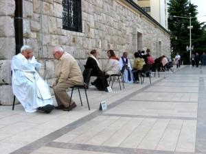 confessione-a-medjugorje-01