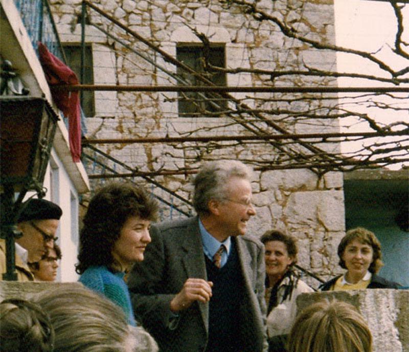 Vicka 1984