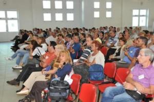 seminarbraciparovi2012