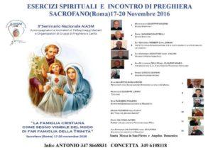 locandina-seminario1