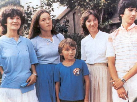 Veggenti 1981