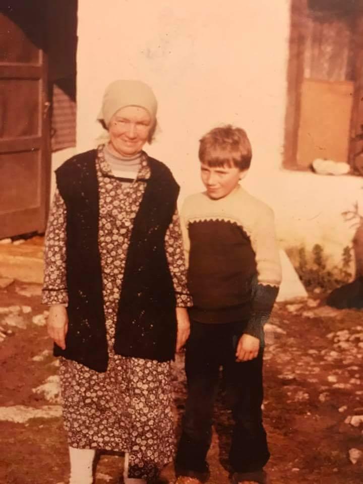 Jacov 1981