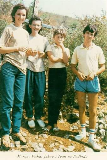 Veggenti  1982