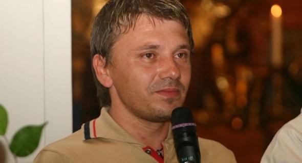 """Jakov il veggente di Medjugorje: """"Quando vidi la Madonna piangere"""""""