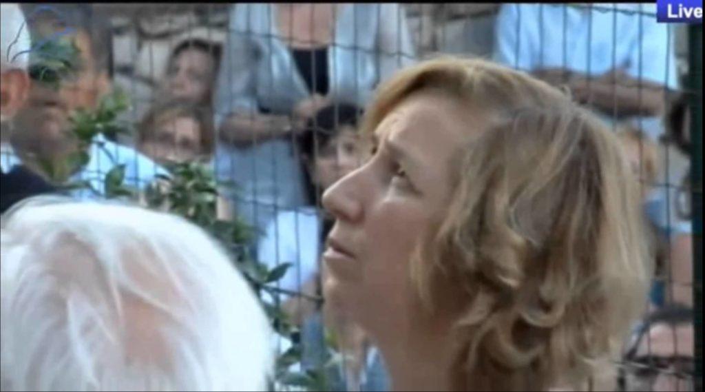 Marija, veggente di Medjugorje: 'la Madonna vuole che il Rosario diventi parte della nostra vita'