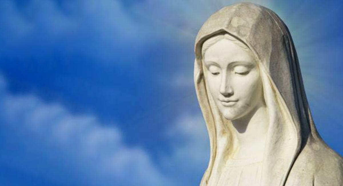 Medjugorje: testimonianze di fede